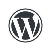Logo-WordPress-400x400