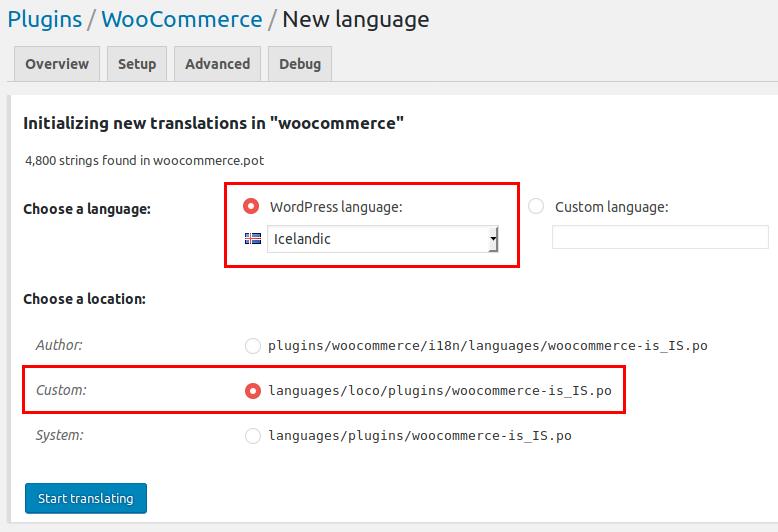 loco-translate-create-language